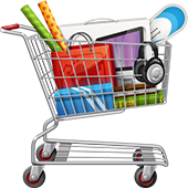 Online Store Design & Development