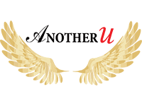 Another U