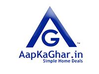 Aap Ka Ghar