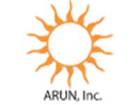 Arun INC