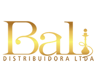 Bali Distribuidora Ltd
