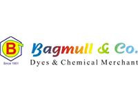 Bagmull & Co.