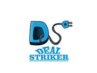 Deal Striker