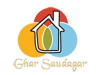 Ghar Saudagar