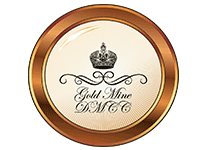 Gold Mine DMCC