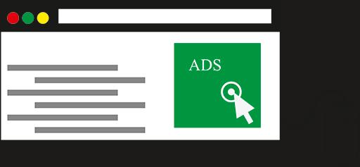 Google Ads (PPC)