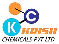 Krish Chemicals Pvt. Ltd.