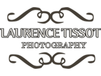 Laurence Tissot Photography