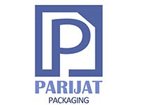 Parijat Packaging