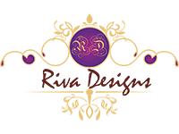 Riva Designs