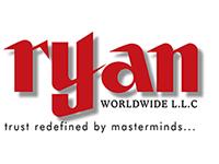 Ryan Worldwide L.L.C
