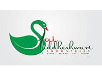 Sai Siddheshwari Industries
