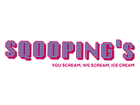 Sqooping`s