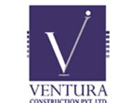Ventura Construction Pvt. Ltd.