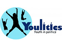 Youlitics youth in politics