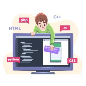 7 Best Web Development Tutorials for Freshers