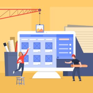 How to Hire Best Web Designer for Web Development in 2021