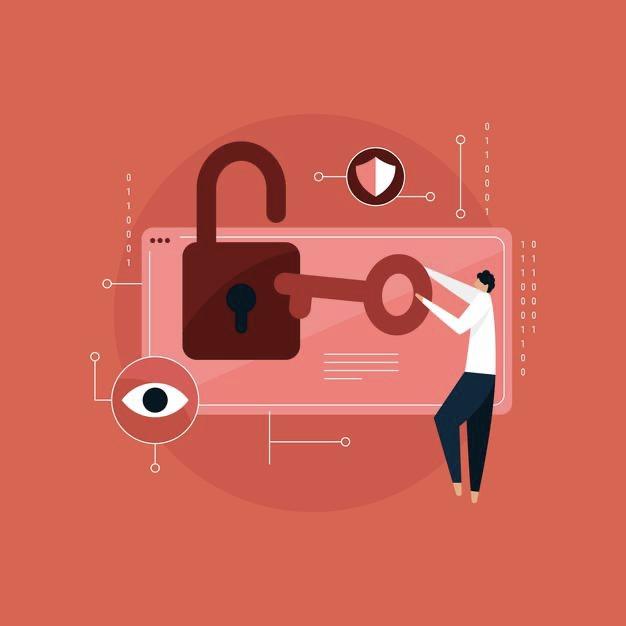 Basics of Web Application Security