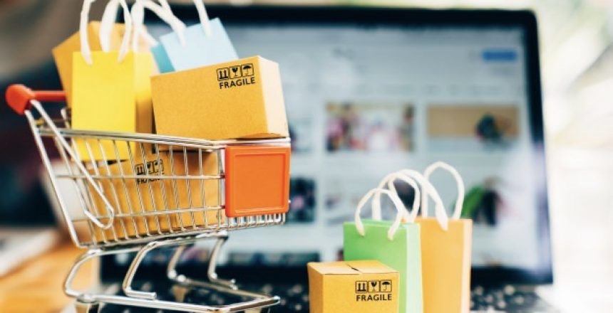 9 questions you should ask before choosing your e-commerce development company