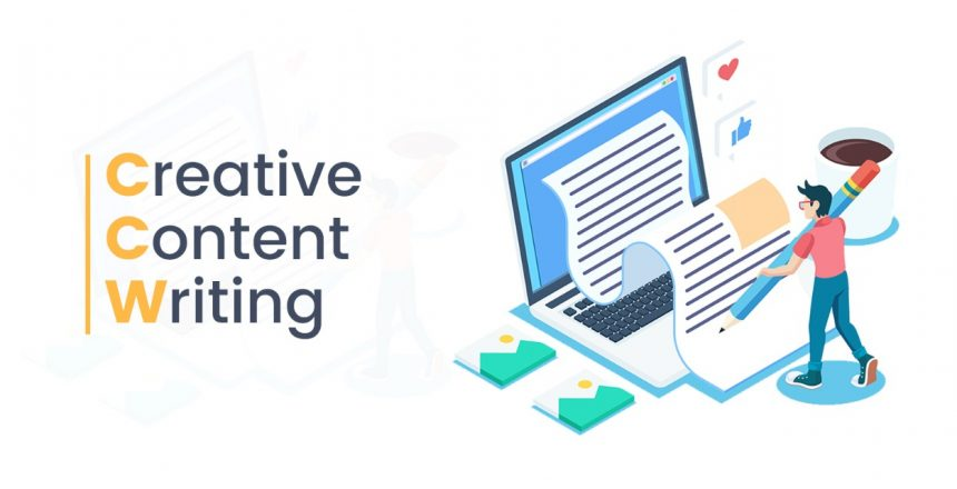 creative_content_writing