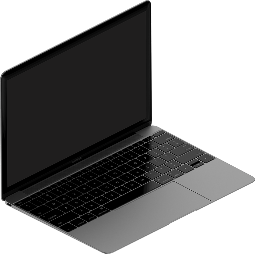 tech-slider-1-macbook@2x.png